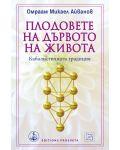 plodovete-na-darvoto-na-zhivota-kabalistichnata-traditsiya - 1t