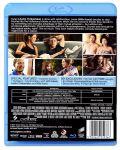 По приятелски (Blu-Ray) - 5t