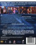 Почти известни (Blu-Ray) - 2t