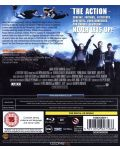 Point Break (Blu-Ray) - 2t
