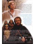Последното изкушение на Христос (DVD) - 2t