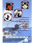 Попай Моряка - Попай на Море (DVD) - 2t