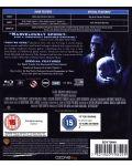 Poltergeist (Blu-Ray) - 2t