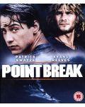 Point Break (Blu-Ray) - 1t