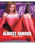 Почти известни (Blu-Ray) - 1t