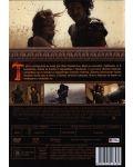 Помпей (DVD) - 3t
