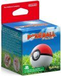 Poke Ball Plus - 1t