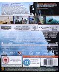 Point Break (4K UHD + Blu-Ray) - 2t