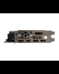 Видеокарта MSI GeForce GTX 1080 Armor Overclocked (8GB GDDR5X) - 3t