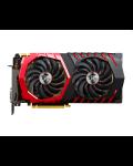Видеокарта MSI GeForce GTX 1080 Gaming X (8GB GDDR5X) - 4t