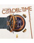 Настолна игра Professor Evil and The Citadel of Time - 4t