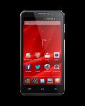 Prestigio MultiPhone 5300 DUO - 1t