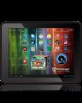 Prestigio MultiPad 8.0 Pro Duo - 3t