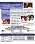 Предложението (Blu-Ray) - 2t