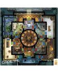 Настолна игра Professor Evil and The Citadel of Time - 3t