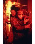 Пришълците (DVD) - 10t