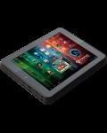 Prestigio MultiPad 8.0 Pro Duo - 2t