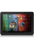 Prestigio MultiPad 10.1 Ultimate - 1t