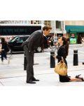Предложението (Blu-Ray) - 8t