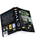 HALO: Призраците на Оникс - 2t