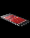 Prestigio MultiPhone 5300 DUO - 5t