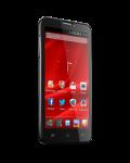 Prestigio MultiPhone 5300 DUO - 4t