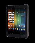 Prestigio MultiPad 8.0 Pro Duo - 6t