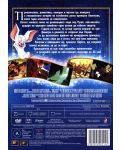 Принцеса Анастасия (DVD) - 2t