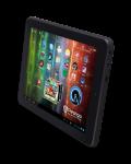 Prestigio MultiPad 8.0 Pro Duo - 4t