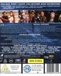 Приключенията на Барон Мюнхаузен (Blu-Ray) - 2t