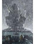 Пришълците срещу Хищникът 2 (Blu-Ray) - 8t