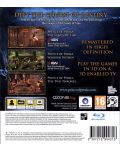 Prince of Persia Trilogy HD Classics (PS3) - 2t