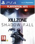 Killzone: Shadow Fall (PS4) - 1t