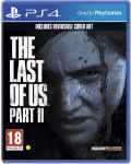 The Last of Us: Part II (PS4) - 1t