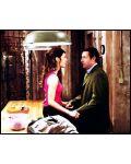 Психаротерапия (Blu-Ray) - 6t