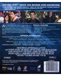 Психаротерапия (Blu-Ray) - 3t