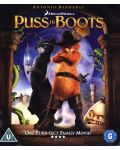 Puss In Boots (Blu-Ray) - 1t