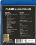Queen - A Night At The Odeon (Blu-Ray) - 2t