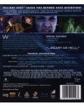 Карантина (Blu-Ray) - 2t