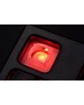 Гейминг клавиатура Razer Ornata Chroma - 11t