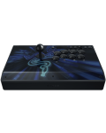 Контролер Razer Panthera Evo Arcade Stick for PS4 - 1t
