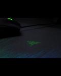 Гейминг подложка за мишка Razer Sphex V2 - 6t