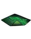 Гейминг подложка за мишка Razer Goliathus Speed Terra Edition Large - 1t
