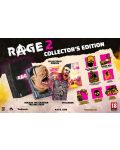 Rage 2 Collector's Edition (PS4) - 5t