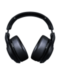 Гейминг слушалки Razer ManO'War Wireless - 4t