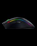 Геймърска мишка Razer Mamba 16000 - 5t