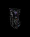 Razer Spectre StarCraft II: Heart of the Swarm Edition - 3t