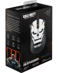 Razer DeathAdder Chroma - Call of Duty: Black Ops III - 6t