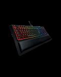 Гейминг клавиатура Razer Ornata Chroma - 7t