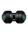 Гейминг слушалки Razer ManO'War Wireless - 3t